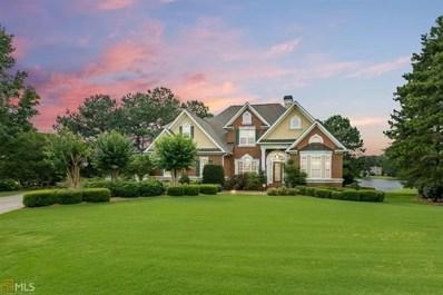 125 Lake Lucinda Drive, Covington, GA 30016 - MLS#: 6069299