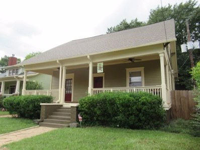 2991 Church St, East Point, GA 30344 - MLS#: 6069304