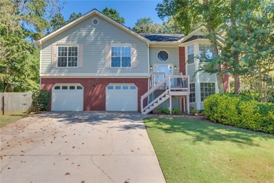 4094 Manor Hill Pl, Buford, GA 30519 - MLS#: 6069318