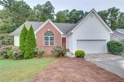 3428 Cast Palm Dr, Buford, GA 30519 - MLS#: 6069337