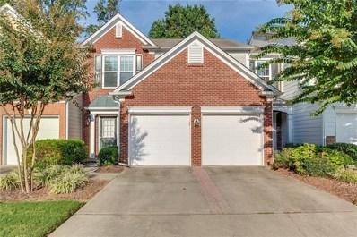 520 Warwick Place, Roswell, GA 30076 - MLS#: 6069340