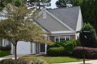 2202 Timbercreek Circle, Roswell, GA 30076 - MLS#: 6069382