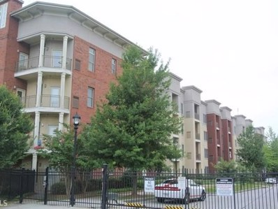 870 Mayson Turner Rd NW UNIT 1334, Atlanta, GA 30314 - MLS#: 6069389