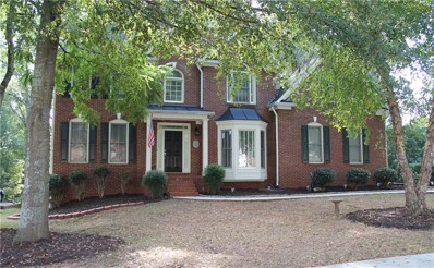 315 River Walk Ter, Suwanee, GA 30024 - MLS#: 6069413