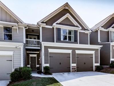 239 Oakview Dr, Canton, GA 30114 - MLS#: 6069423