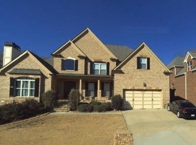 1938 Austins Pointe Dr, Lawrenceville, GA 30043 - MLS#: 6069433