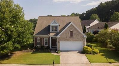 402 Beeton Court, Woodstock, GA 30188 - MLS#: 6069447