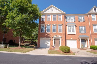 2030 Merrimont Way, Roswell, GA 30075 - MLS#: 6069454