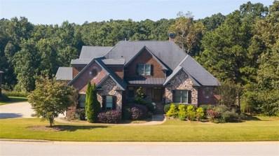 5016 Deer Creek Cts, Flowery Branch, GA 30542 - MLS#: 6069548