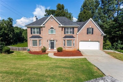 4415 Waters Way, Snellville, GA 30039 - MLS#: 6069556