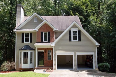 1618 Wildwood Road, Marietta, GA 30062 - MLS#: 6069575