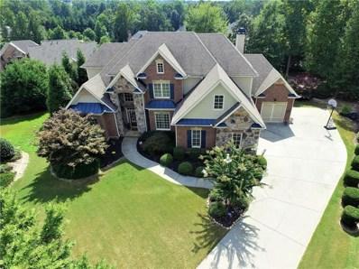 2679 Dukes Creek Lndg, Buford, GA 30519 - MLS#: 6069602