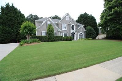 10683 Glenleigh Dr, Johns Creek, GA 30097 - MLS#: 6069766