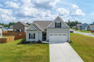 115 Thorndale Ln, Dawsonville, GA 30534 - MLS#: 6069772