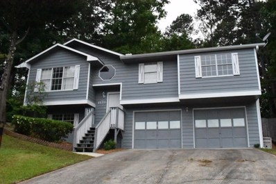 1178 Garner Cts, Sugar Hill, GA 30518 - MLS#: 6069785