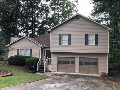 5685 Princeton Oaks Dr, Sugar Hill, GA 30518 - MLS#: 6069812