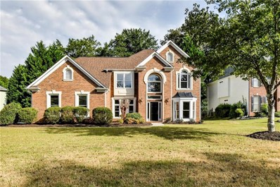 8410 River Walk Landing, Suwanee, GA 30024 - MLS#: 6069818