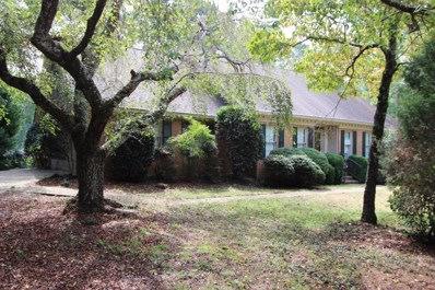 3725 Fairway Drive, Cumming, GA 30041 - MLS#: 6069832