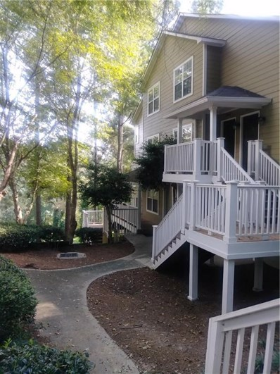 2010 River Heights Walk SE UNIT 2010, Marietta, GA 30067 - MLS#: 6069835