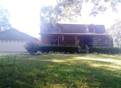 235 Carter Mountain Rd SE, Fairmount, GA 30139 - MLS#: 6069846