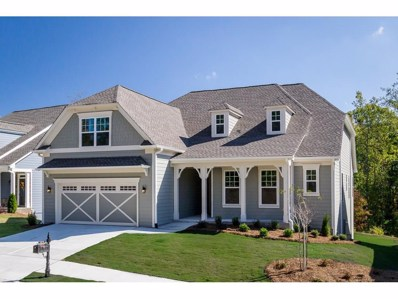 3675 Majestic Oak Dr, Gainesville, GA 30504 - MLS#: 6069874