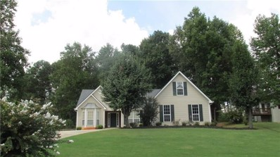 6005 Brook Hollow Way, Cumming, GA 30028 - MLS#: 6069877
