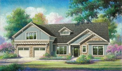 3638 Cresswind Parkway, Gainesville, GA 30504 - MLS#: 6069890