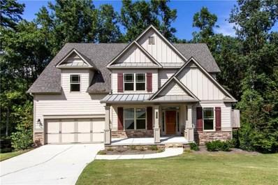 5997 Wildcreek Rd, Sugar Hill, GA 30518 - MLS#: 6069893