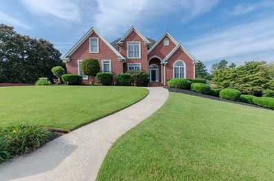 3711 Maple Forge Ln, Gainesville, GA 30504 - MLS#: 6069919