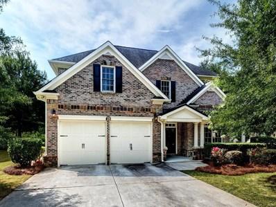 4114 Hill House Rd SW, Smyrna, GA 30082 - MLS#: 6069942