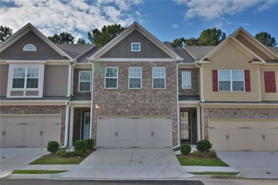 3105 Clear View Dr, Snellville, GA 30078 - MLS#: 6069955