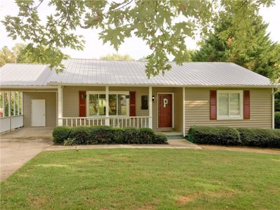 5894 Gailey Dr, Clermont, GA 30527 - MLS#: 6069976