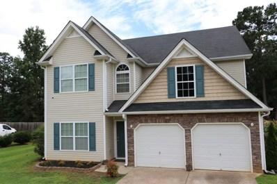 48 Sandstone Cts, Douglasville, GA 30134 - MLS#: 6070008