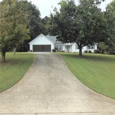 3921 Pointe N, Gainesville, GA 30506 - MLS#: 6070020