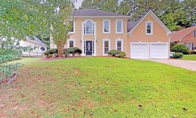 5037 Oak Hollow Dr NW, Acworth, GA 30102 - MLS#: 6070058