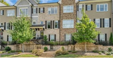 232 Chastain Preserve Ln, Atlanta, GA 30342 - MLS#: 6070067