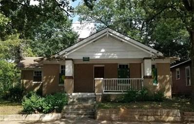 220 Rhodesia Ave SE, Atlanta, GA 30315 - MLS#: 6070112