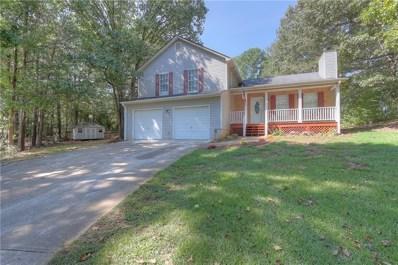3060 Amber Cts, Monroe, GA 30655 - MLS#: 6070134