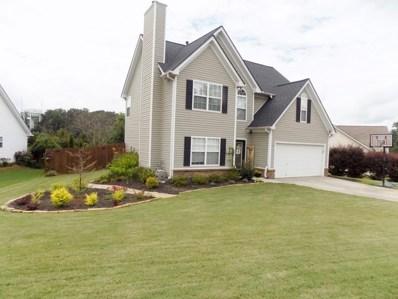 179 Burts Crossing Drive, Dawsonville, GA 30534 - MLS#: 6070138