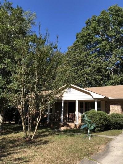 116 Springview Drive, Gainesville, GA 30501 - MLS#: 6070144