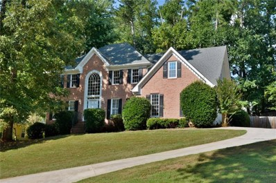 838 Mill Bend Dr, Lawrenceville, GA 30044 - MLS#: 6070145