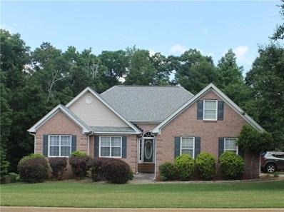 305 Huntington St, Covington, GA 30016 - MLS#: 6070151
