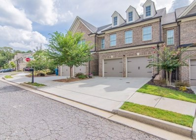 5535 Bright Cross Way, Suwanee, GA 30024 - MLS#: 6070167