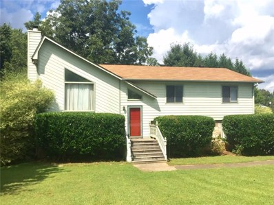 2971 Quinbery Dr, Snellville, GA 30039 - MLS#: 6070199