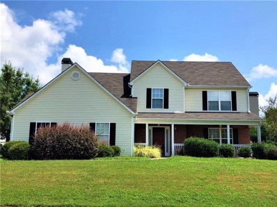 950 Swan Ridge Cts, Grayson, GA 30017 - MLS#: 6070226