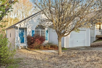7138 Crystal Creek Pl, Douglasville, GA 30134 - MLS#: 6070232