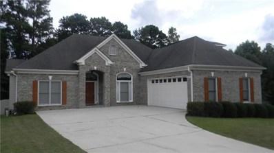5780 Nash Commons Dr, Stone Mountain, GA 30087 - MLS#: 6070286