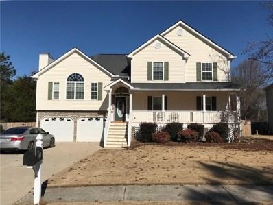 32 Akin Way NW, Cartersville, GA 30120 - MLS#: 6070308