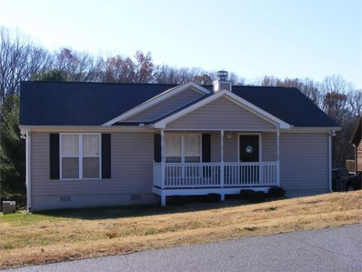 5965 Hickory Hills Rd, Cumming, GA 30041 - MLS#: 6070343