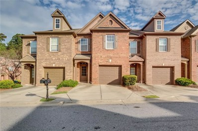 7075 Murphy Joy Ln NW, Peachtree Corners, GA 30092 - MLS#: 6070347